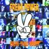 Freak Power - Turn On - Tune In