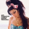 Amy Winehouse & Tony Bennett