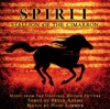 Spirit - Stallion of the Cimarron (Soundtrack from the Motion Picture), Bryan Adams & Hans Zimmer