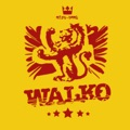 Walko With Love