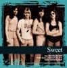 Collections: Sweet, The Sweet