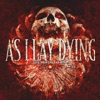 Buy The Powerless Rise by As I Lay Dying on iTunes (搖滾)