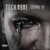Seepage (EP), Tech N9ne