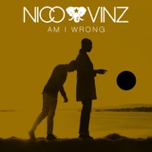 Nico & Vinz - Am I Wrong artwork