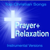Courageous (Soothing Instrumental Version)