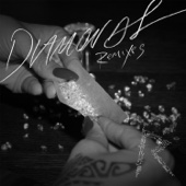 Diamonds (Gregor Salto Radio Edit)