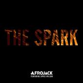 The Spark (feat. Spree Wilson)