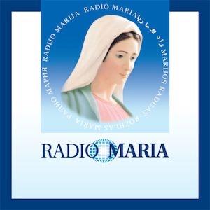 Radio Maria Netherlands