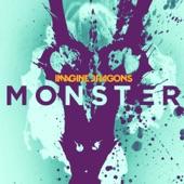 Monster - Single