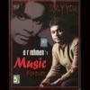 A.R.Rahman's - Music Forever