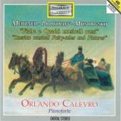 Fairy tale, Op. 20, No. 1: Allegro con espressione
