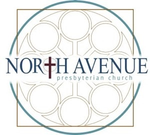 North Avenue Presbyterian Church Morning Worship