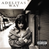 Adelitas Way cover art