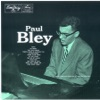 52nd Street Theme  - Paul Bley