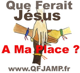 Que Ferait Jésus A Ma Place – qfjamp.fr