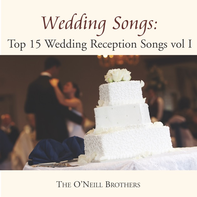 Wedding Instrumental Music Mp3 Free Tbrb Info