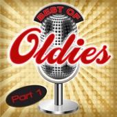 59 X Best of Oldies. Part 1