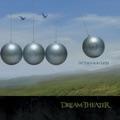 Dream Theater A Change of Seasons VII: The Crimson Sunset **LIVE**