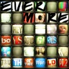 Hey Boys and Girls (Truth of the World, Pt. 2) - Single, Evermore