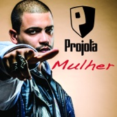 [Download] Mulher MP3
