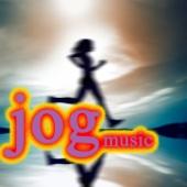 Jog Music (Ecosound musica per running e jog)