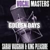 Street Of Dreams  - Sarah Vaughan And King Pleasure