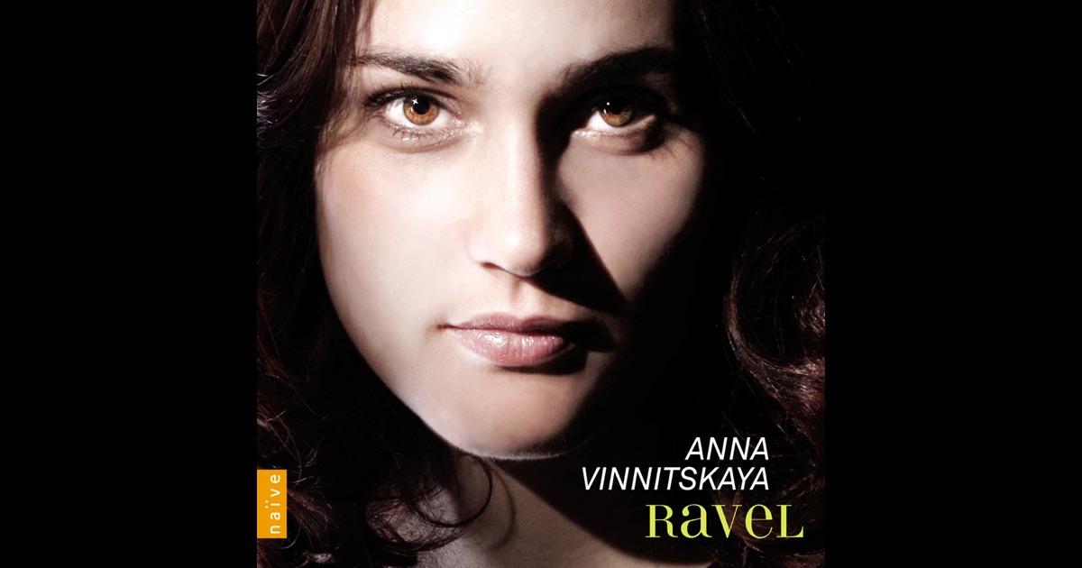 Ravel miroirs gaspard de la nuit pavane by anna for Application miroir pc