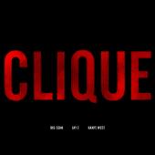 [Download] Clique MP3