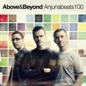 Above & Beyond Anjunabeats 100