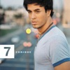 7 (UK Version), Enrique Iglesias