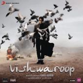 Vishwaroop (Original Motion Picture Soundtrack) - EP
