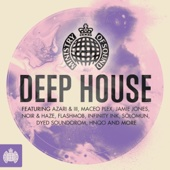 Deep House - Ministry of Sound