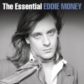 Endless Nights - Eddie Money