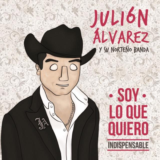 Julión Álvarez y su Norteño Banda - Dime
