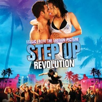 Step Up Revolution - Official Soundtrack