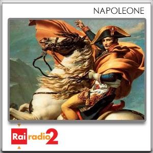 Napoleone, Alle otto della sera