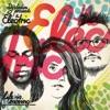 Life is Moving (DJ Vadim Presents the Electric) ジャケット写真
