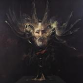 Ora Pro Nobis Lucifer - Behemoth
