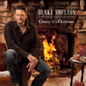 Home (feat. Michael Bublé) - Blake Shelton