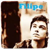 Filipe Pinto - EP
