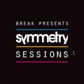 Break Presents: Symmetry Sessions 1 cover art