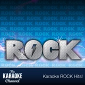 Dirty Diana (In the Style of Michael Jackson) [Karaoke Version]