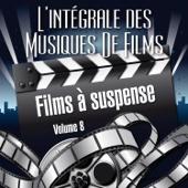 L'Intégrale Des Musiques De Films - Speed (Thème) artwork