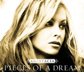 Pieces of a Dream - Single