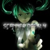 Scanner Darkly - Single