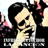 Infrestructochor (feat. Enrique Peña Nieto)