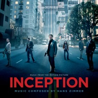 Inception - Official Soundtrack