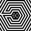 The 2nd Mini Album '중독 Overdose' - EP ジャケット写真