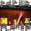 Paper Planes - EP, M.I.A.