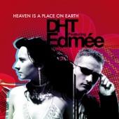 Heaven Is a Place On Earth (Dance Radio Edit) (feat. Edmée) - Single